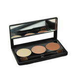 Custom Eye Trio Compact