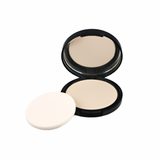 Flawless Mineral Foundation<span><br>