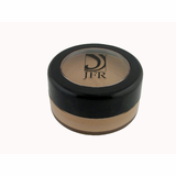 Hi Def<br> Cream To Powder Foundation<br>