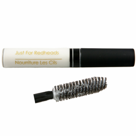 Lash Nourisher Conditioner