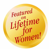 LIFETIME FOR WOMEN