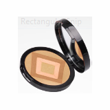 <i>Limited Edition</i><br> Mineral Gemstone Bronzer