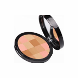 <i>Limited Edition</i><br> Mosaic Bronzing Powder