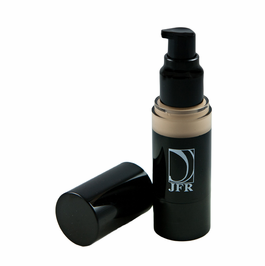 Luminous Cream Foundation  Broadspectrum SPF 15