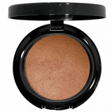Matte Bronzing Powder Light