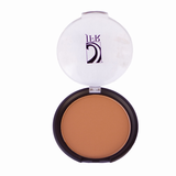 Mineral Bronzing Powder Light