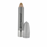 Mineral Concealer Stick With Special Sharpener