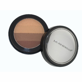 Mineral Eye Brickette Sedona Kiss