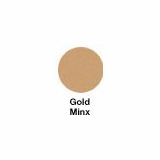 Mineral Loose Eye Shadow <span>Gold Minx</span>