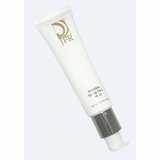 Mineral Sheer Tint <br> SPF 20