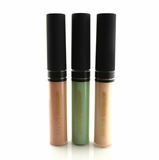 Miracle Camouflage Corrector Wands