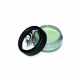 Miracle Mint Eye Disguise