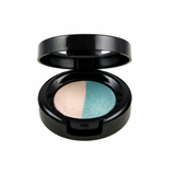 New! BAKED SPLIT EYE SHADOW MIRAGE