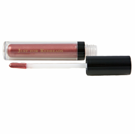 NEW Plumping Gloss CUPIDS BOW