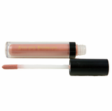 New! Plumping Lip Gloss CLOUD 9