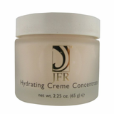 Nighttime Hydrating Creme