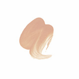 Pale Beige<br>Medium To Darker Complexions