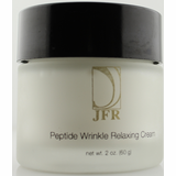 Peptide Wrinkle Relax Cream