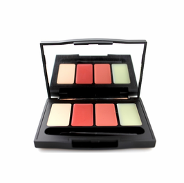 Pret a Portez Makeup Compact Ready to go when you are
