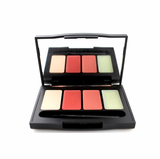 Pret a Portez Makeup Compact - Ready to go when you are!