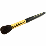 Professional Blush Brush