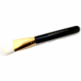 Professional Full Size <br>Foundation Brush