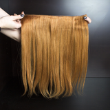 Real Hair Extensions - 14 Inch