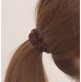 Redhead Hair Accessories