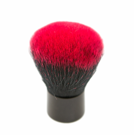 Redhead Professional Synthetic Kabuki Brush