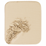 Redheads Dream Blotting Powder French Vanilla