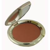 Sedona Mineral Cream Travel Blushers