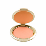 Sedona Mineral<br> Travel Blushers<br>