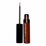 Slimline Liquid Eye Liners<br><span>Waterproof</span>