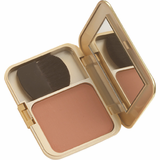 Bronzing Powder - Light