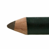 Taupe Mineral Eye Crayon