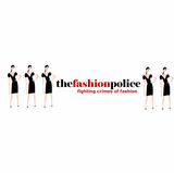 The Fashion Police: Beauty