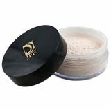 Translucent Loose Powder<span>Poudre de Finition