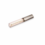 Tres Vites Concealer/ Eye Shadow Base Wand