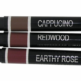 Waterproof Retractable Lip Liner Selections
