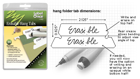 Hang File Tabs Starter Kit-20