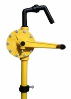 AMT Rotary Drum Pumps