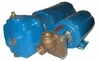 Burks Close Coupled Regenerative Turbine Boiler Feed Pumps