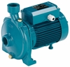 Calpeda Pump 1/2 HP 230/1/60 Cast Iron Centrifugal Pump NM1S 05C16S (C)