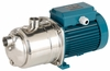 Calpeda Pumps MXA Series Multi-stage Pumps