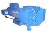 Goulds Water Technology Jet Shallow Well Pump 2 HP 1 Phase # HSJ20NS (BB)