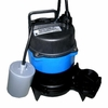 Goulds Water Technology Sewage Pump 3872,  63 GPM 1/2 HP  115V # WW0511AC (D)<br>