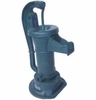 Hand Pitcher Water Pump with Open Spout # HPP-10 (C)