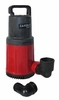 Leader EcoSub Submersible Sump Pumps <br>