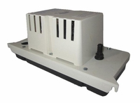 Little Giant Condensate Pump 80 GPH VCC-20ULS (554200) (DD)