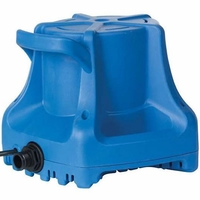 Little Giant Pool Cover Pump # APCP-1700 (577301)